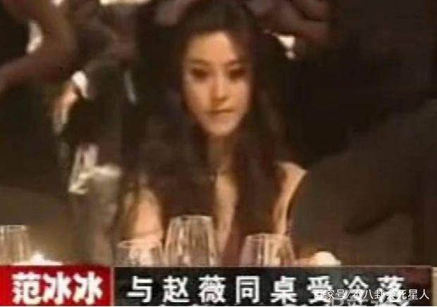 Khoảnh khắc tẽn tò khó phai của sao Hoa - Hàn: Kẻ vụng về, người câm nín vì thái độ gắt như phim cung đấu của đồng nghiệp - Ảnh 23.