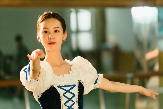 Phim cổ trang toàn mỹ nữ Ngọc Xuân Lâu: Có Dương Dung, Thư Sướng nhưng Vu Chính vẫn cho Bạch Lộc diễn chính - Ảnh 9.