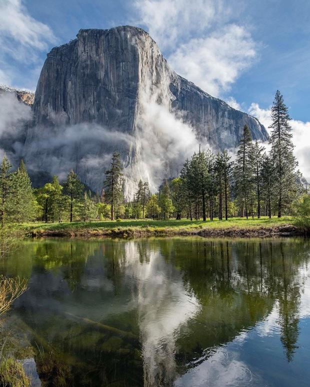 Báo Anh liệt kê 10 địa điểm du lịch qua màn ảnh lý tưởng nhất trên thế giới, hang Sơn Đoòng của Việt Nam bất ngờ nằm trong danh sách - Ảnh 5.