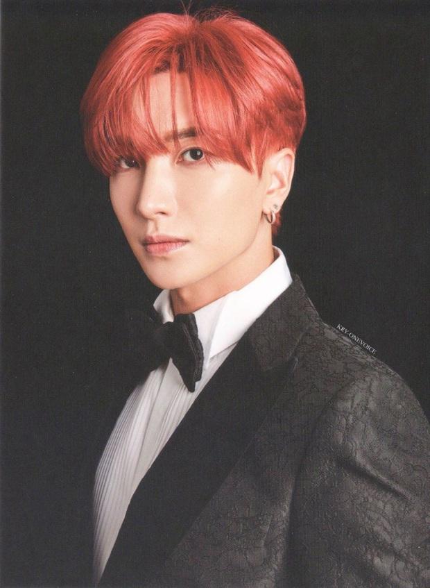 Top 5 nam idol sở hữu cơ ngơi khủng nhất Kpop: Yunho thấp nhất đã 53 tỷ, G-Dragon còn phải chịu thua trước đối thủ này - Ảnh 17.