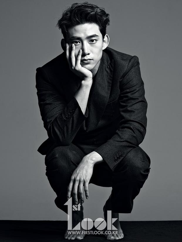 Top 5 nam idol sở hữu cơ ngơi khủng nhất Kpop: Yunho thấp nhất đã 53 tỷ, G-Dragon còn phải chịu thua trước đối thủ này - Ảnh 14.