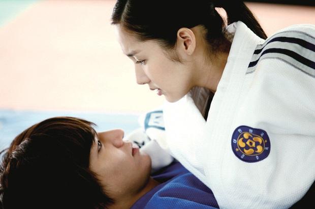 Phân tích chuyện tình Lee Min Ho và dàn mỹ nhân: Lý do toang với Park Min Young - Suzy, tỉ lệ có gì đó cùng Kim Go Eun - Ảnh 4.