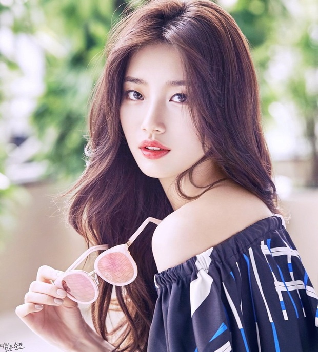 Phân tích chuyện tình Lee Min Ho và dàn mỹ nhân: Lý do toang với Park Min Young - Suzy, tỉ lệ có gì đó cùng Kim Go Eun - Ảnh 8.