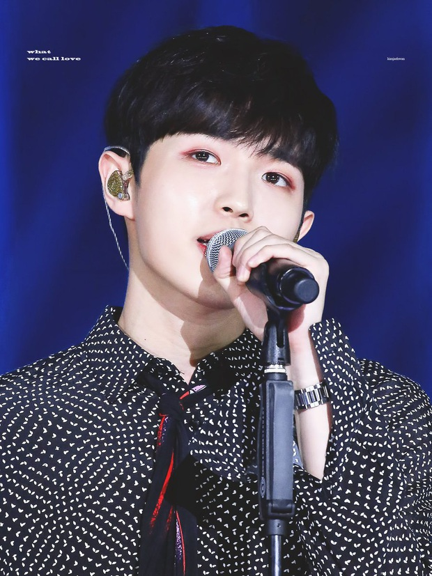 3 giọng hát đỉnh nhất do nhạc sĩ Hàn chọn: Taeyeon và Hwasa là giọng ca chưa từng có trong lịch sử Kpop nhưng cựu thành viên Wanna One mới bất ngờ - Ảnh 2.
