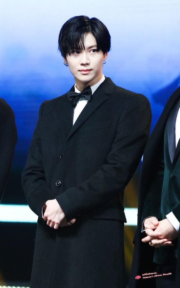 Top 5 nam idol sở hữu cơ ngơi khủng nhất Kpop: Yunho thấp nhất đã 53 tỷ, G-Dragon còn phải chịu thua trước đối thủ này - Ảnh 5.