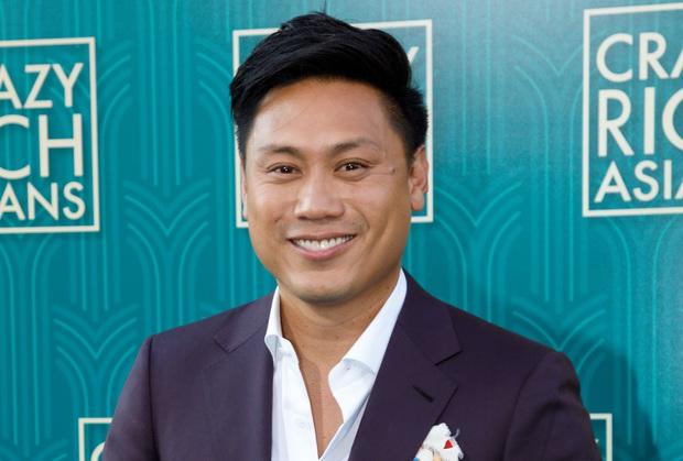 Đạo diễn Crazy Rich Asians dằn mặt kẻ lừa đảo dựa hơi bộ phim để thu tiền khủng từ diễn viên châu Á - Ảnh 1.