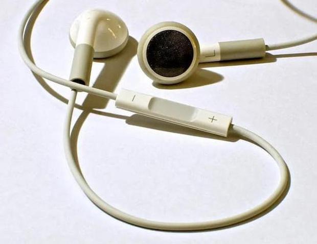 Lịch sử Apple: Hành trình ra đời của iPod - biểu tượng huyền thoại một thời của tín đồ thời trang công nghệ  - Ảnh 11.