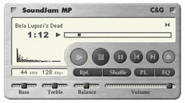 Lịch sử Apple: Hành trình ra đời của iPod - biểu tượng huyền thoại một thời của tín đồ thời trang công nghệ  - Ảnh 4.