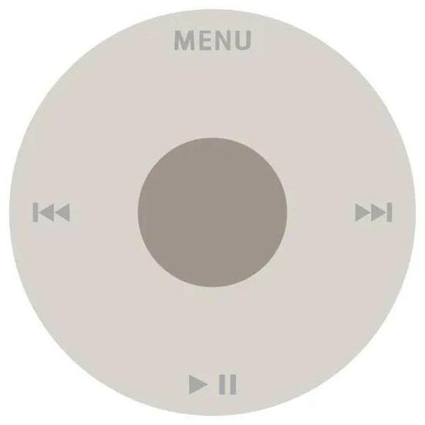 Lịch sử Apple: Hành trình ra đời của iPod - biểu tượng huyền thoại một thời của tín đồ thời trang công nghệ  - Ảnh 9.