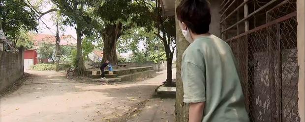 Tha thứ cho chồng nhưng Thu Quỳnh vẫn không quên dằn mặt tiểu tam đầy kiêu hãnh ở Những Ngày Không Quên tập 20 - Ảnh 13.