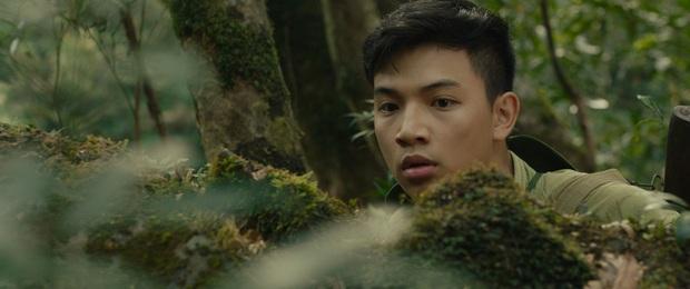 Phim Việt đầu tiên phát hành sau Covid-19 gọi tên Truyền Thuyết Về Quán Tiên: trailer vừa tung đã gây sốc vì toàn cảnh tắm tiên! - Ảnh 4.
