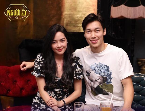 Hậu Người ấy là ai, Alan Phạm cùng chị họ Thu Ngọc bay ra Hà Nội tái ngộ bạn gái Thanh Quỳnh - Ảnh 3.