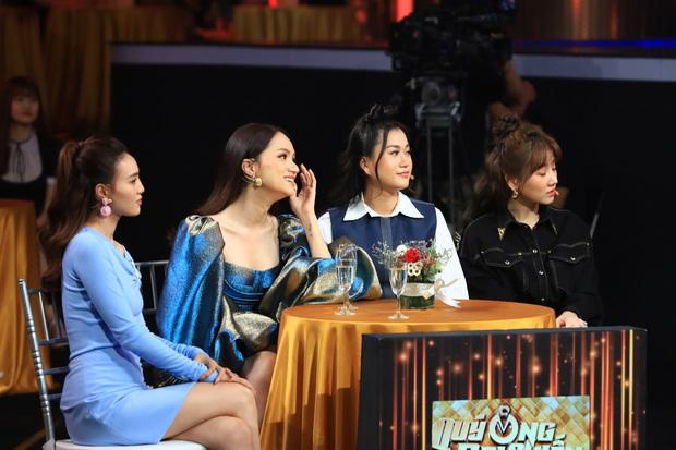 Cận cảnh body của hot boy Sữa Chua khiến Lan Ngọc điêu đứng trên truyền hình - Ảnh 1.