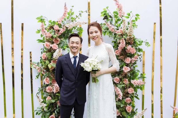 Đàm Thu Trang mạnh tay chi tiền tỷ cưới thêm vợ cho Cường Đô La: Nàng dâu sộp nhất Vbiz đây rồi! - Ảnh 3.