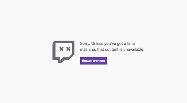 Nữ streamer bốc lửa hàng đầu nền tảng Twitch chia sẻ pha lách luật 200 IQ, fan ủng hộ hết mình! - Ảnh 1.