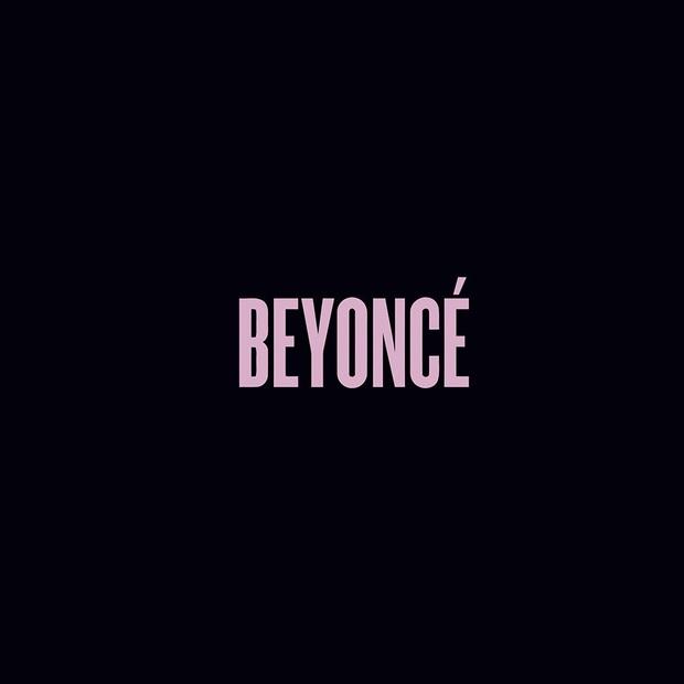 50 bìa album đẹp nhất mọi thời đại: Taylor Swift, Lady Gaga và Cardi B xếp chót bảng thua Ariana Grande, trong khi hạng nhất thuộc về... một trái chuối? - Ảnh 7.