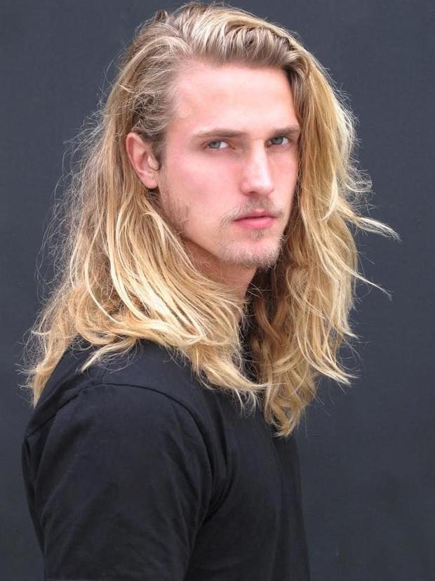 5 kiểu tóc nam chị em không thể mê nổi, dễ khiến khối anh mất điểm dù ăn mặc đẹp - Ảnh 6.