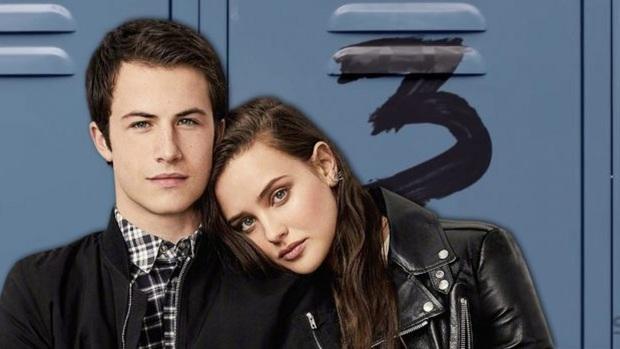 Netflix công bố ngày ra mắt mùa cuối 13 Reasons Why, hàng loạt bí mật động trời sẽ được hé lộ - Ảnh 4.