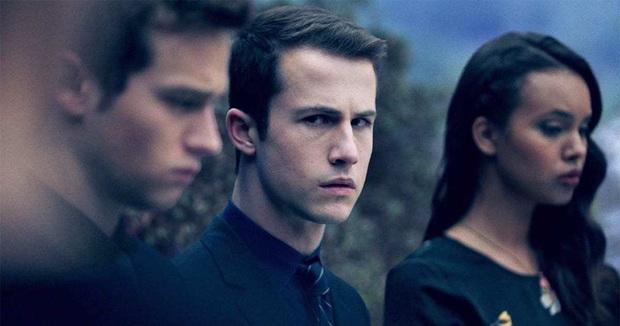 Netflix công bố ngày ra mắt mùa cuối 13 Reasons Why, hàng loạt bí mật động trời sẽ được hé lộ - Ảnh 3.