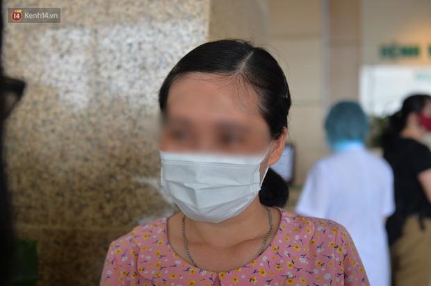 Bệnh nhân 178 từng khai báo vòng vo về lịch sử dịch tễ của mình: Tôi không biết Covid-19 là bệnh gì, chỉ thấy bản thân ốm sốt - Ảnh 1.