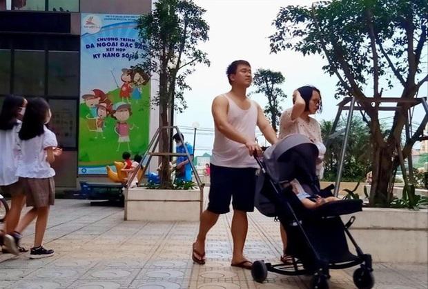 Chi phí đắt đỏ khiến giới trẻ ngán kết hôn, sinh con - Ảnh 1.