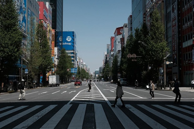 Làn sóng kì thị, bắt nạt và tẩy chay bùng nổ ở Nhật Bản trong mùa Covid-19 đến từ sự tinh khiết trong nền văn hóa xứ Phù Tang - Ảnh 2.