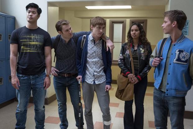Netflix công bố ngày ra mắt mùa cuối 13 Reasons Why, hàng loạt bí mật động trời sẽ được hé lộ - Ảnh 5.