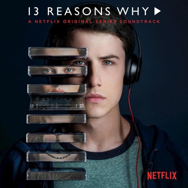 Netflix công bố ngày ra mắt mùa cuối 13 Reasons Why, hàng loạt bí mật động trời sẽ được hé lộ - Ảnh 6.
