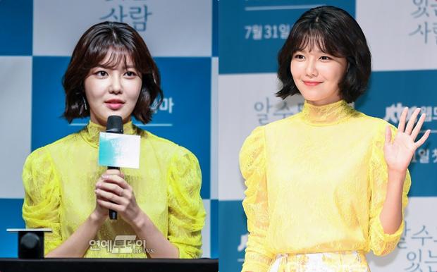 7 vụ tai nạn kinh hoàng nhất của SNSD: Sooyoung gãy xương, Taeyeon bị sờ mó, Tiffany được khen vì hành động bất ngờ - Ảnh 10.