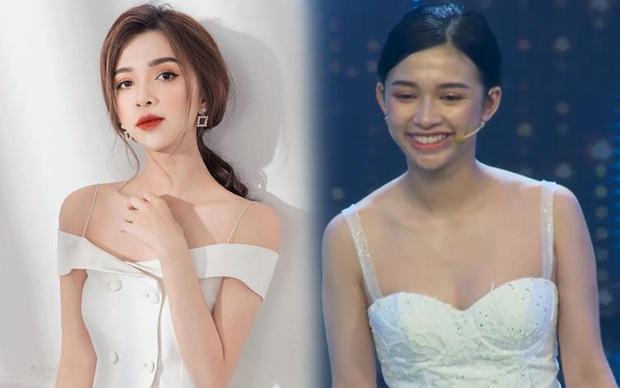 Netizen la ó Người ấy là ai khi để nữ chính tập 2 xuất hiện với hình ảnh không thể dìm hàng hơn - Ảnh 10.