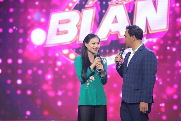 Lê Lộc khoe giọng hát live ngọt ngào, hé lộ thêm về sự giúp đỡ của Tuấn Dũng - Ảnh 5.