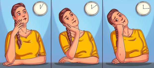 8 mẹo nhỏ tâm lý giúp bạn dễ gây thiện cảm trong giao tiếp, nắm thế chủ động khi rơi vào tình huống khó xử - Ảnh 5.