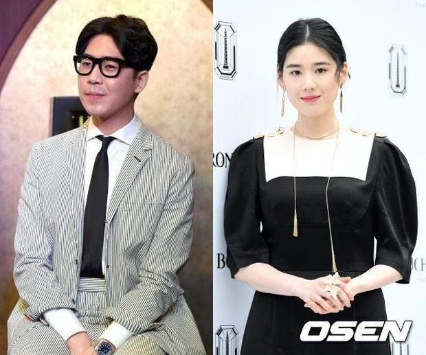 Liên hoàn phốt màn ảnh Hàn đầu 2020: Bê bối dàn sao Thế Giới Hôn Nhân chưa hết hồn bằng lùm xùm Kim Tae Hee trốn thuế - Ảnh 3.