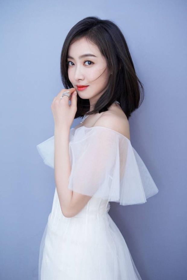 15 ca phẫu thuật nghiêm trọng của idol Kpop: 2 thành viên Suju cận kề cái chết, Suga (BTS) gặp tình huống ngàn cân treo sợi tóc - Ảnh 6.