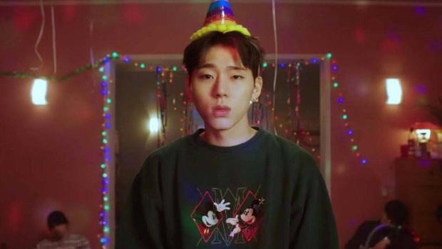 Những ca khúc giật nhiều cúp nhất 2020: ITZY bị BTS hành vẫn lăm le Top 3, Red Velvet và siêu hit từng gây tranh cãi vượt mặt loạt idol dù không quảng bá - Ảnh 18.