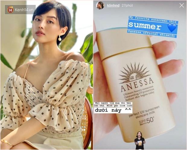 Hóa ra sao Việt dùng toàn kem chống nắng quen thuộc dễ mua, giá chỉ từ 250k mà loại nào cũng chất lượng khỏi bàn - Ảnh 1.