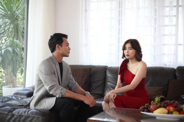Cánh Diều 2019 âm thầm trao giải mùa Cô Vy: Phim của Kiều Minh Tuấn - Cát Phượng ẵm trọn 7 giải thưởng lớn - Ảnh 2.