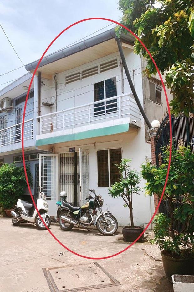 Rao bán nhà nhỏ và cũ nhưng Midu lại khéo liệt       kê loạt ưu điểm hấp dẫn, quả không hổ danh là tay chơi bất động sản chính hiệu! - Ảnh 2.