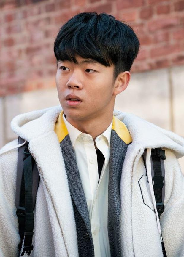 Liên hoàn phốt màn ảnh Hàn đầu 2020: Bê bối dàn sao Thế Giới Hôn Nhân chưa hết hồn bằng lùm xùm Kim Tae Hee trốn thuế - Ảnh 13.