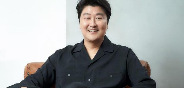 Thế Giới Hôn Nhân chưa hết, gã chồng tồi Park Hae Joon đã ẵm ngay phim mới với sao Parasite, thời tới cản sao kịp! - Ảnh 4.