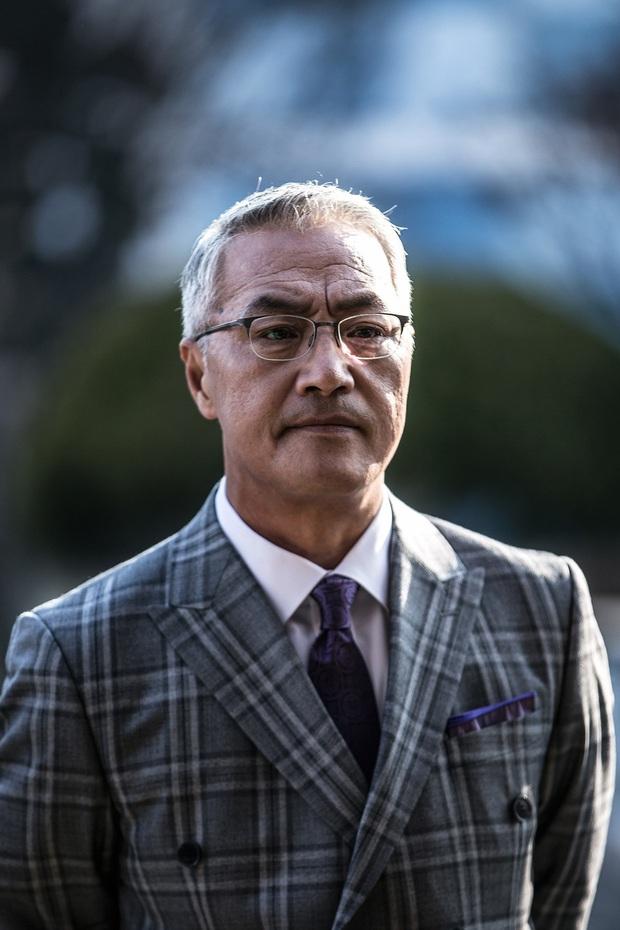 Liên hoàn phốt màn ảnh Hàn đầu 2020: Bê bối dàn sao Thế Giới Hôn Nhân chưa hết hồn bằng lùm xùm Kim Tae Hee trốn thuế - Ảnh 9.