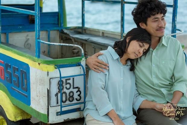 Cánh Diều 2019 âm thầm trao giải mùa Cô Vy: Phim của Kiều Minh Tuấn - Cát Phượng ẵm trọn 7 giải thưởng lớn - Ảnh 8.