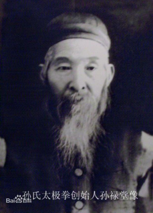 Vén màn kỳ nhân làng võ từng chết hụt vì treo cổ, một mình hạ gục 5 đấu sĩ Nhật Bản - Ảnh 3.