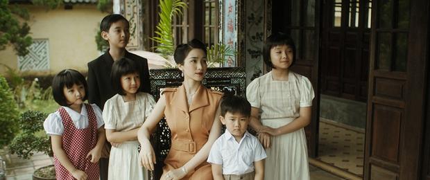 Hòa Minzy chính thức ra mắt MV sau 2 năm vắng bóng, kể lại bi kịch của Nam Phương Hoàng hậu mất người mình yêu vào tay người thứ ba - Ảnh 7.