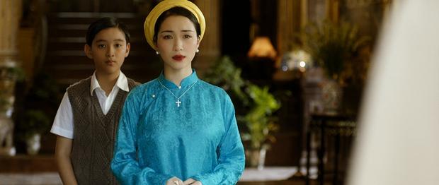 Hòa Minzy chính thức ra mắt MV sau 2 năm vắng bóng, kể lại bi kịch của Nam Phương Hoàng hậu mất người mình yêu vào tay người thứ ba - Ảnh 8.