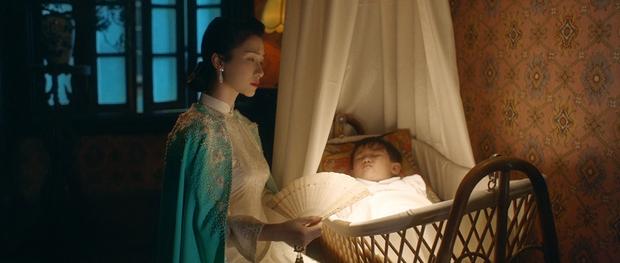 Hòa Minzy chính thức ra mắt MV sau 2 năm vắng bóng, kể lại bi kịch của Nam Phương Hoàng hậu mất người mình yêu vào tay người thứ ba - Ảnh 10.