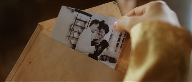 Hòa Minzy chính thức ra mắt MV sau 2 năm vắng bóng, kể lại bi kịch của Nam Phương Hoàng hậu mất người mình yêu vào tay người thứ ba - Ảnh 12.