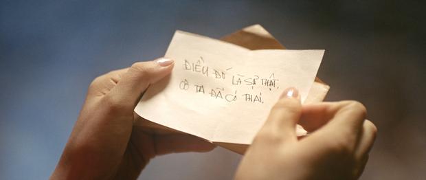 Hòa Minzy chính thức ra mắt MV sau 2 năm vắng bóng, kể lại bi kịch của Nam Phương Hoàng hậu mất người mình yêu vào tay người thứ ba - Ảnh 14.