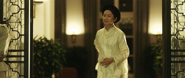 Hòa Minzy chính thức ra mắt MV sau 2 năm vắng bóng, kể lại bi kịch của Nam Phương Hoàng hậu mất người mình yêu vào tay người thứ ba - Ảnh 18.