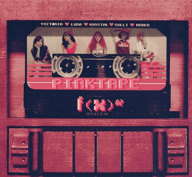Netizen Hàn chọn 6 album huyền thoại của Kpop: Gà nhà SM và YG chiếm đến 5 vị trí, cái tên còn lại không cần nói ai cũng đoán ra - Ảnh 3.